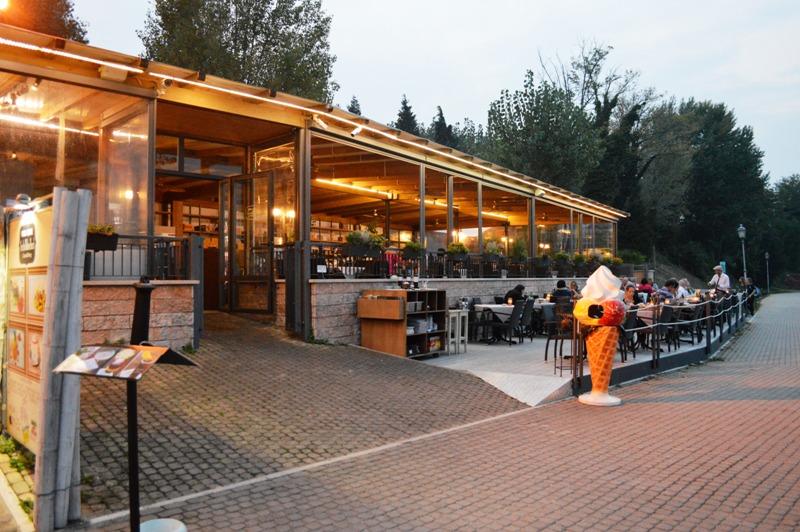Vecchio Mulino Beach Bar (8)