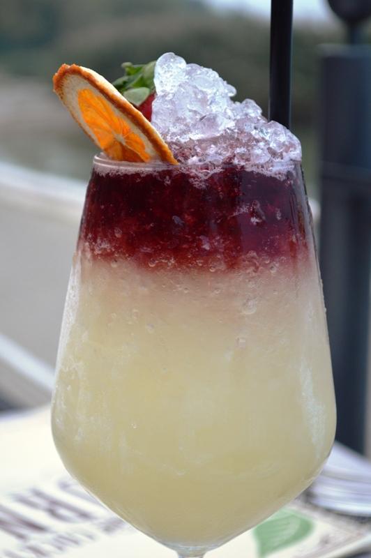 Vecchio Mulino Beach Bar (9)