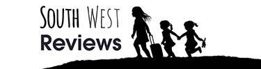 South West Reviews
