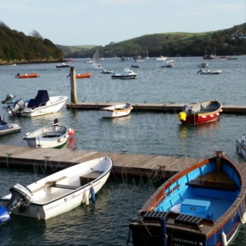 Salcombe - Messed Up Mum(3)