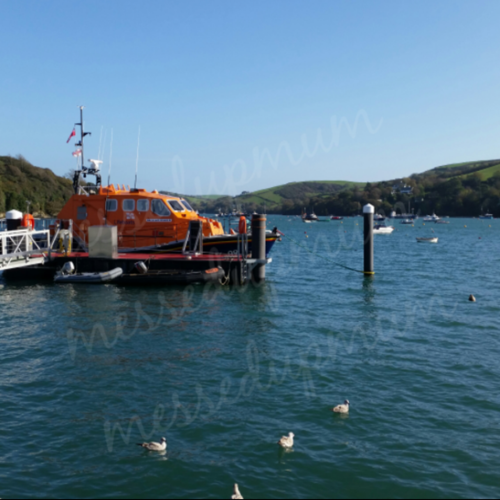 Salcombe - Messed Up Mum(6)
