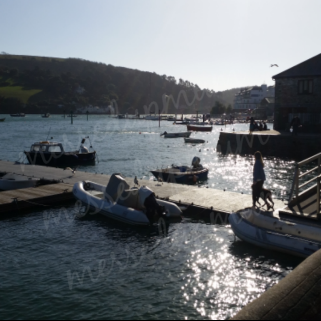 Salcombe - Messed Up Mum(7)