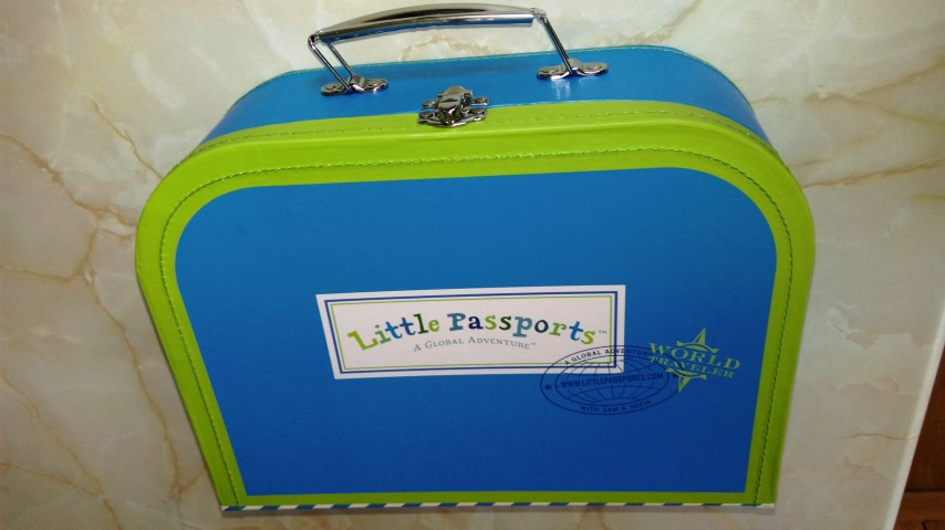 Little Passports pack 1 (6)