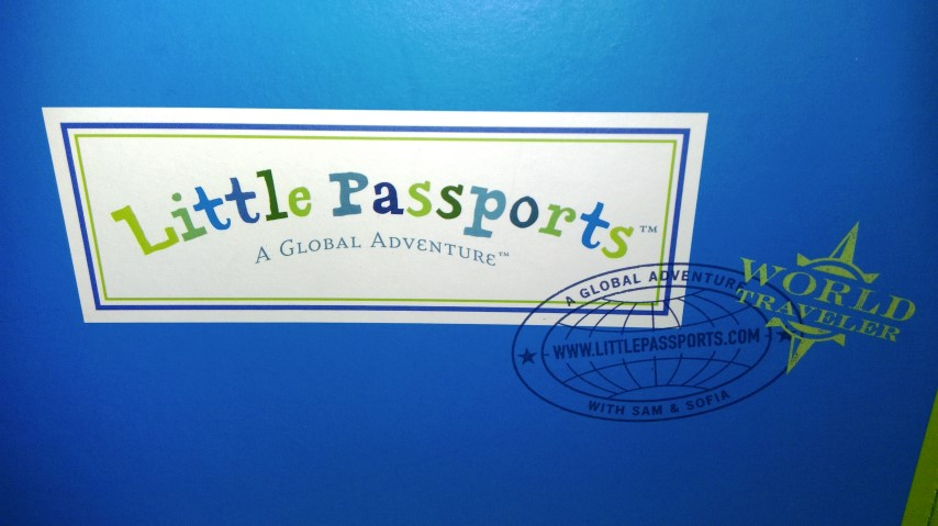 Little Passports pack 1 (8)
