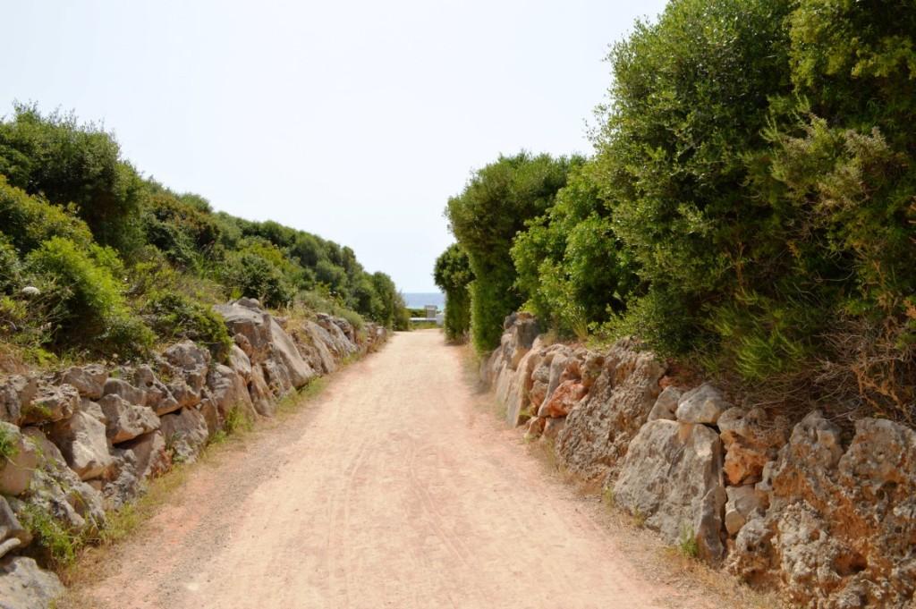 Menorca 2015 (158)