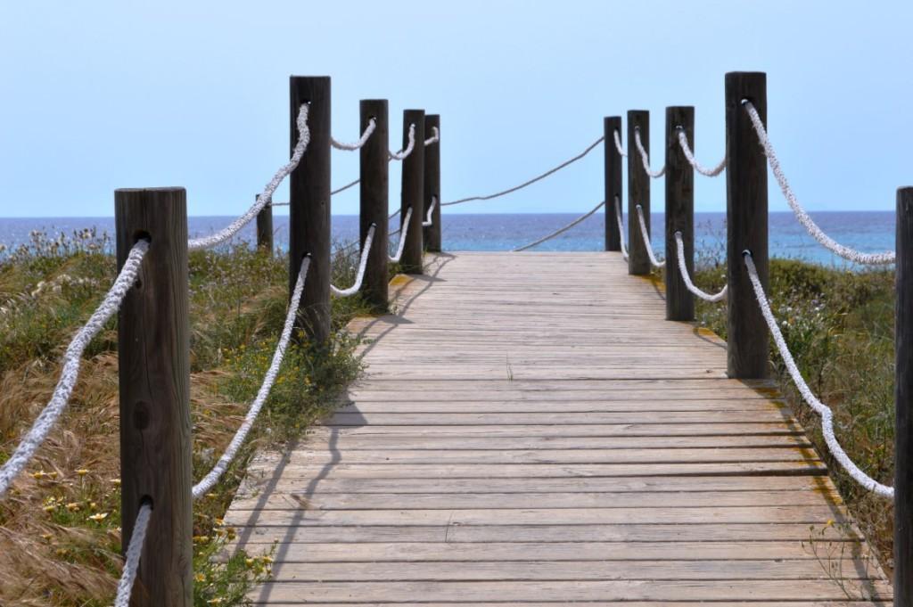 Menorca 2015 (168)