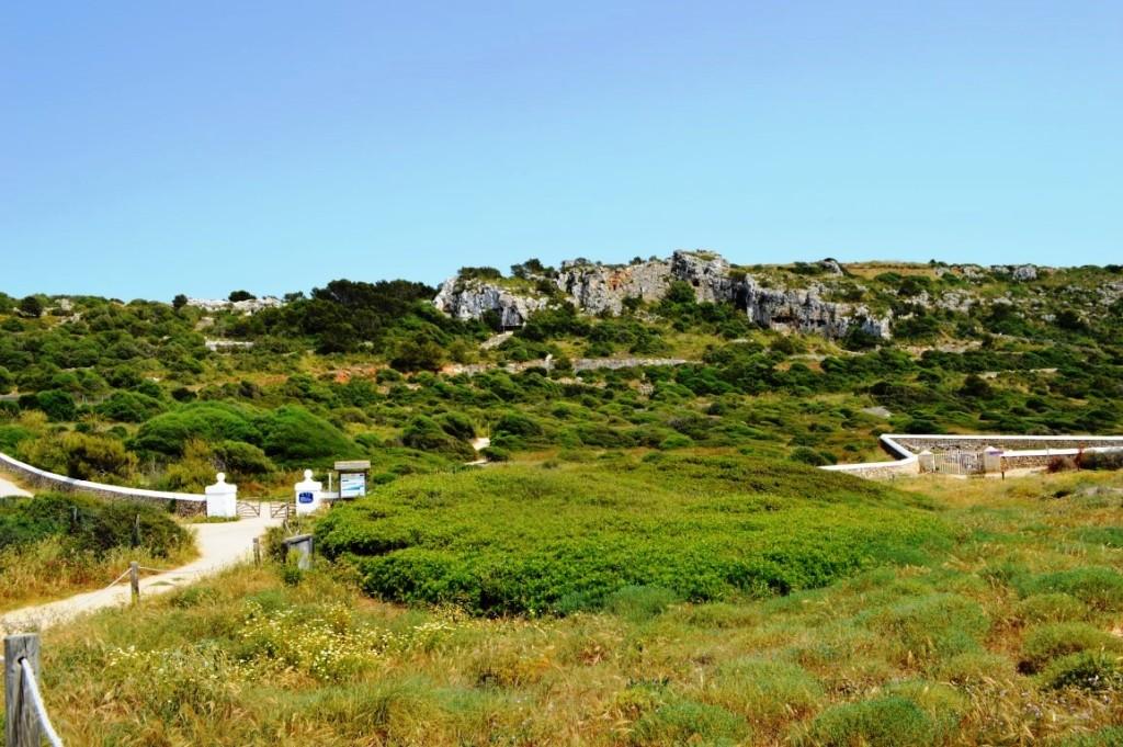 Son Bou, Menorca (171)