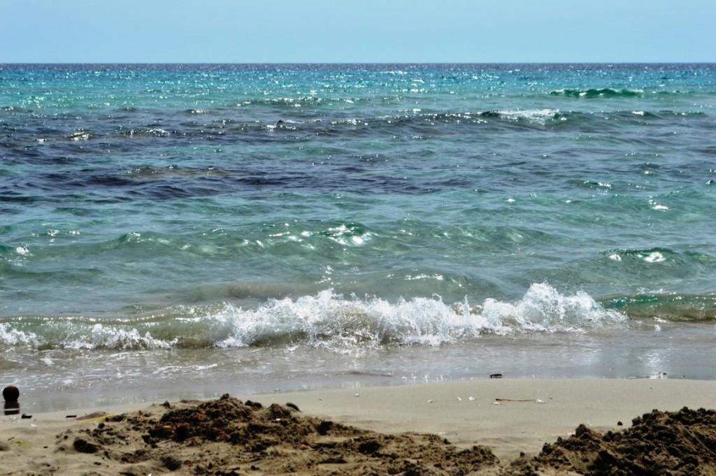 Menorca 2015 (179)