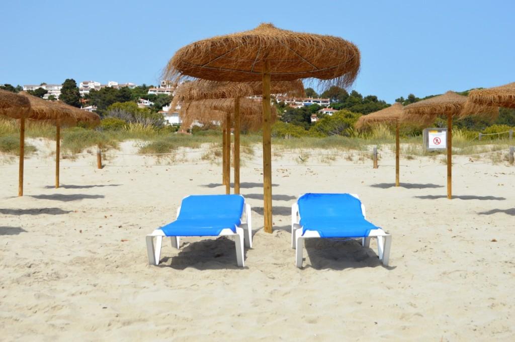 Menorca 2015 (200)