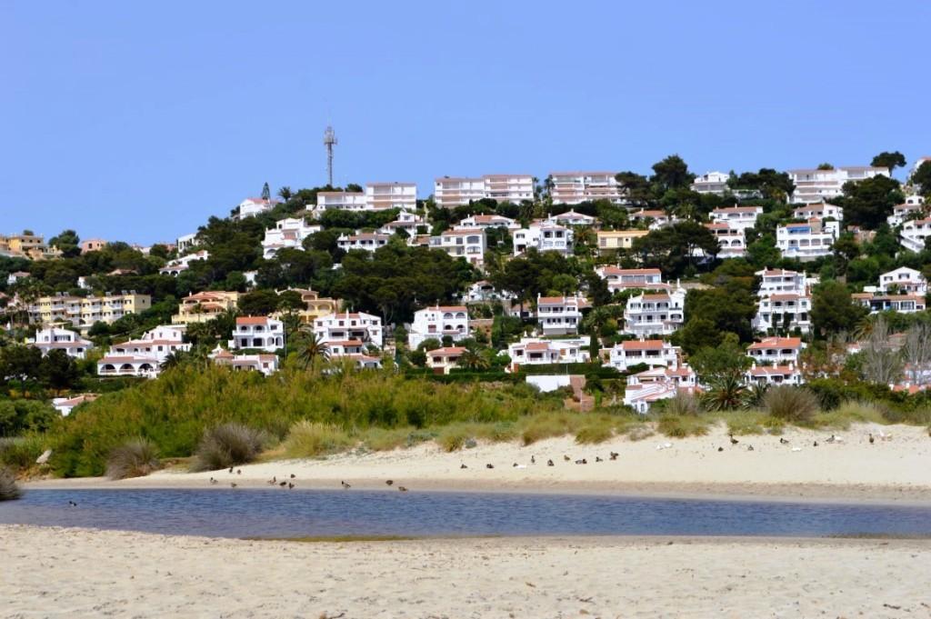 Menorca 2015 (208)