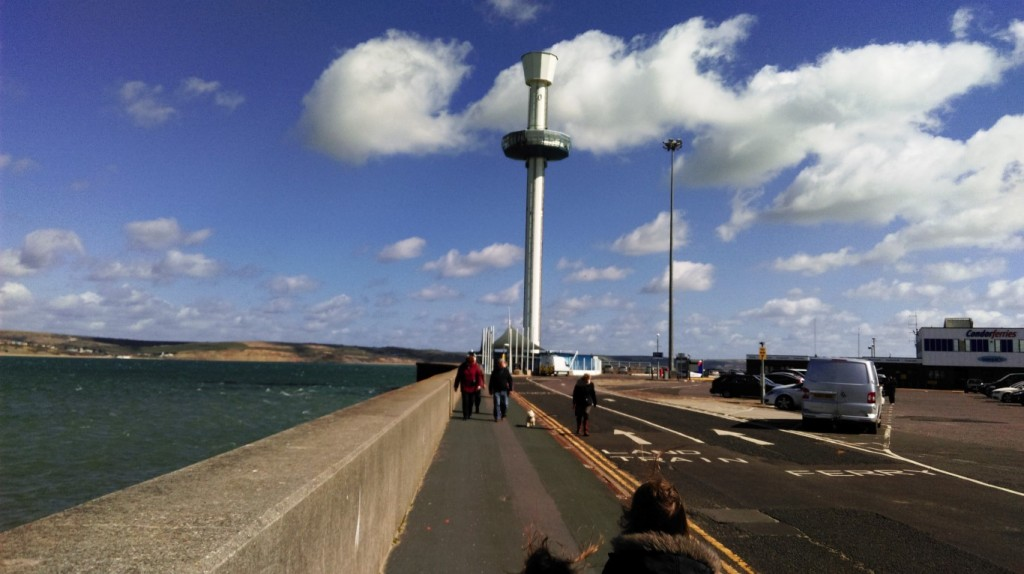 Weymouth March 2015 (44)