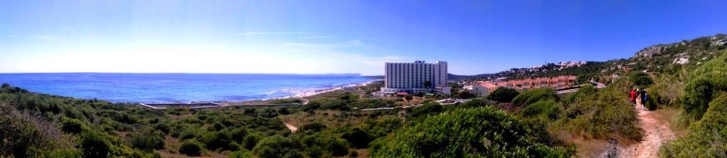 Menorca 2015 (1119)