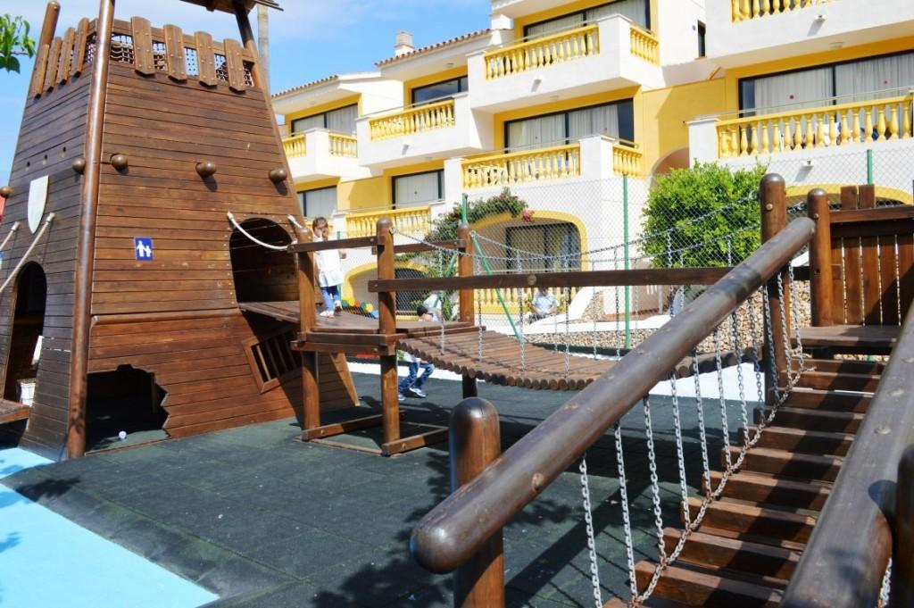 Menorca 2015 (357)