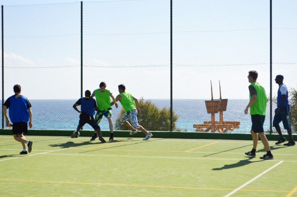 Menorca 2015 (436)