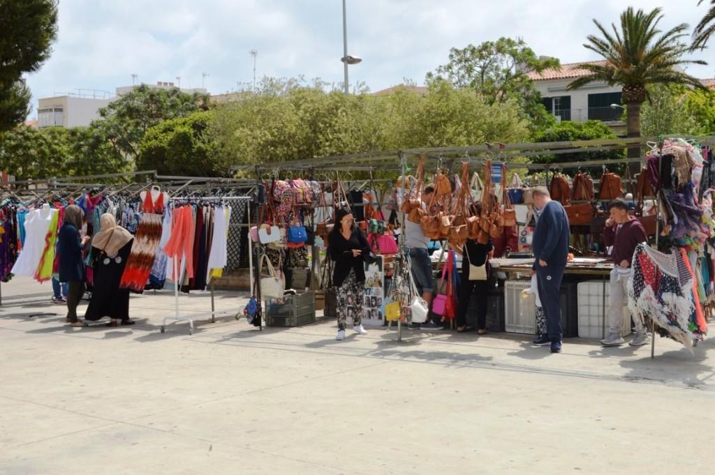 Menorca 2015 (468)