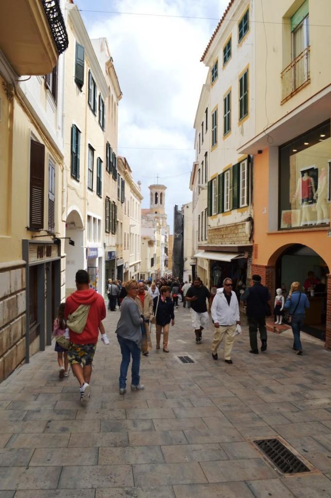 Menorca 2015 (476)