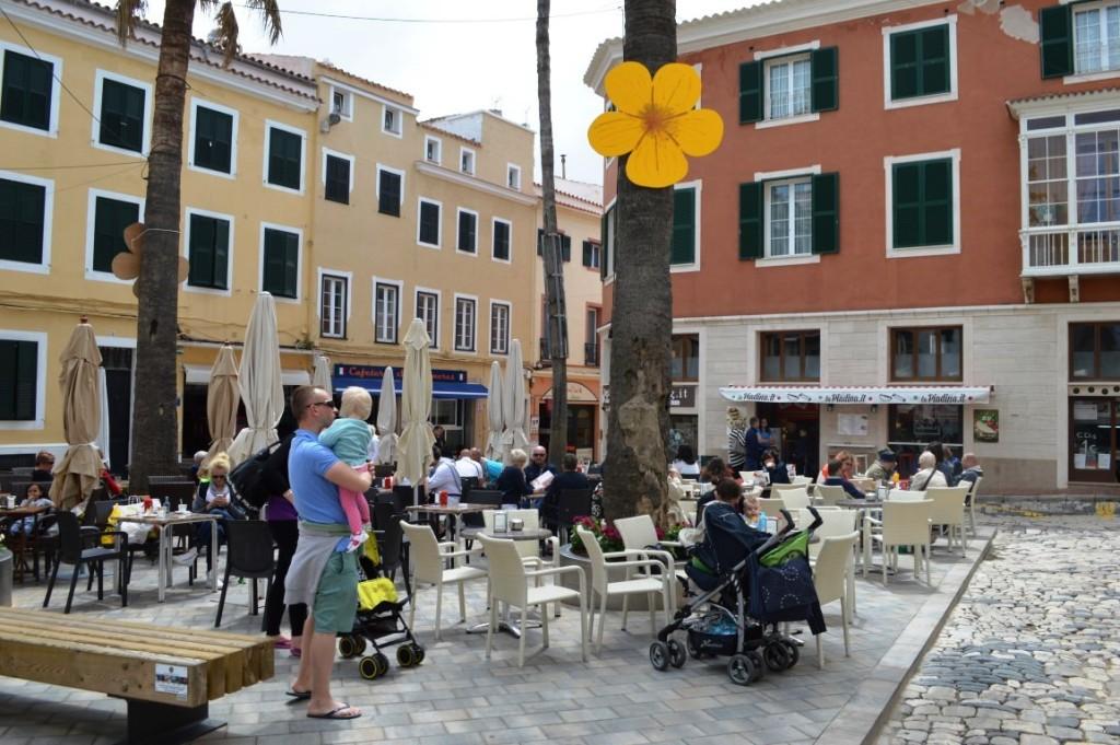 Menorca 2015 (479)