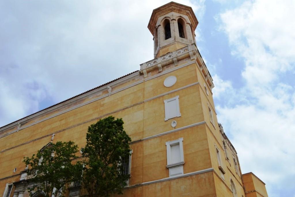 Menorca 2015 (482)