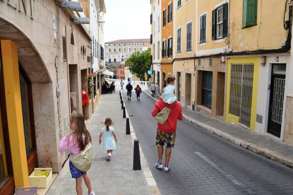 Menorca 2015 (487)