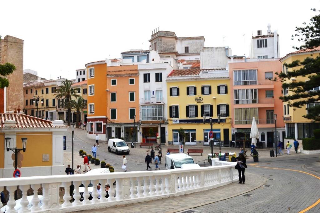 Menorca 2015 (491)