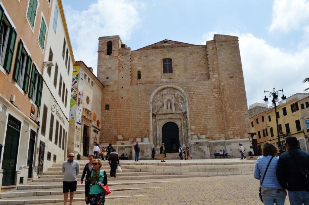 Menorca 2015 (502)