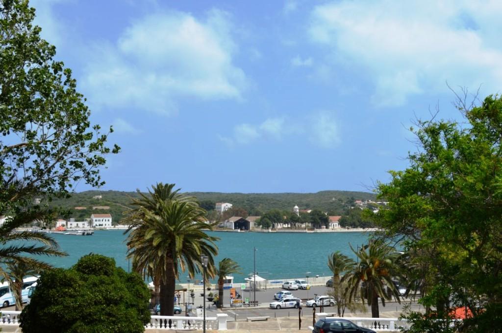 Menorca 2015 (508)