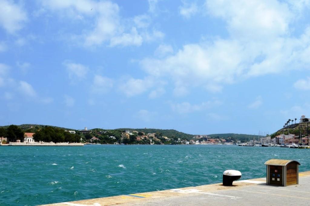 Menorca 2015 (509)