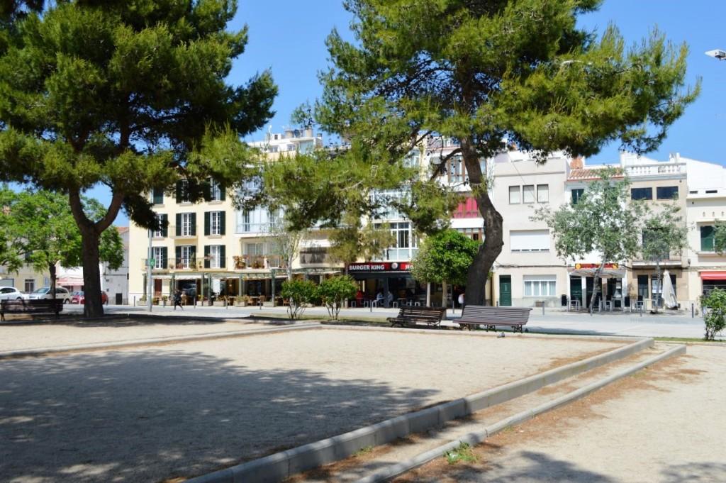 Menorca 2015 (679)