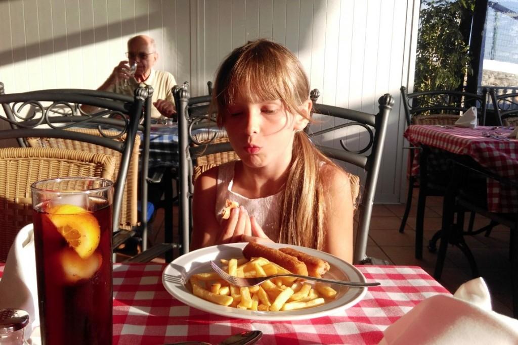 Menorca 2015 (967)