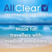 AllClear Travel
