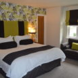 The Green House Hotel Bournemouth